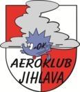 Aeroklub Jihlava