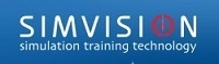 Simvision