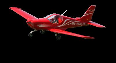 nový model střední třídy SL400